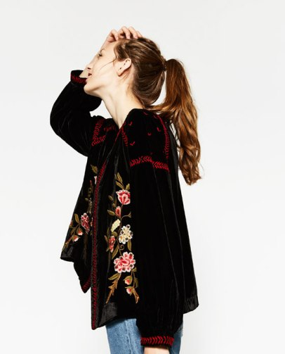 http://www.zara.com/be/en/woman/outerwear/jackets/embroidered-velvet-jacket-c675024p3956159.html
