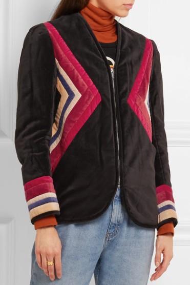 https://www.net-a-porter.com/be/en/product/730307/etoile_isabel_marant/lalia-paneled-velvet-jacket