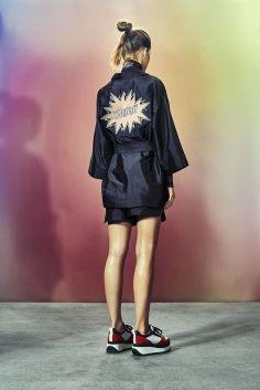 http://www.ganni.com/shop/coats-and-jackets/ima-silk-jacket/F1329.html?dwvar_F1329_color=Black