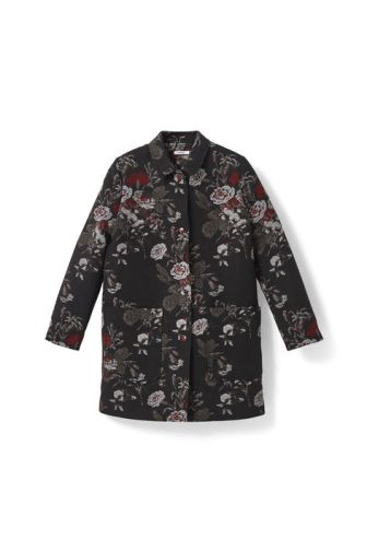 http://www.ganni.com/shop/coats-and-jackets/o%27donnell-brocade-coat/F1487.html?dwvar_F1487_color=Black%20Bouquet