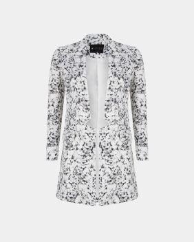 https://www.ststudio.com/nl/st-studio/jacket-woven-1/171-20-3-printed-blazer.htm?color=004494-offwhiteprinted