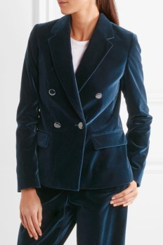 https://www.net-a-porter.com/be/en/product/755645/vanessa_seward/clive-double-breasted-velvet-blazer