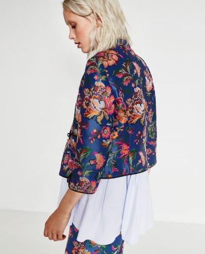 http://www.zara.com/be/en/trf/jackets/floral-print-jacket-c665507p3717583.html
