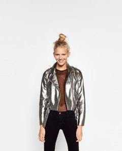 http://www.zara.com/be/en/trf/jackets/metallic-biker-jacket-c665507p3804551.html