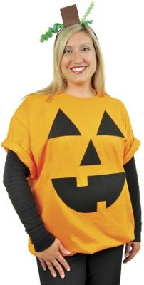 Halloweenkostuum