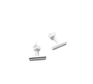 http://www.fashionology.nl/shop-by-category/earrings/bar-earpins-10mm