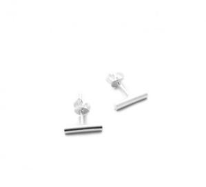 http://www.fashionology.nl/shop-by-category/earrings/bar-earpins-10mm