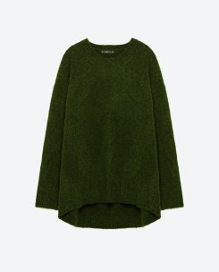 Zara - €29,95