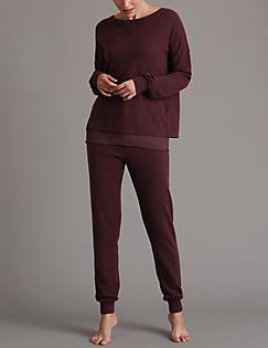 Marks & Spencer pyjama