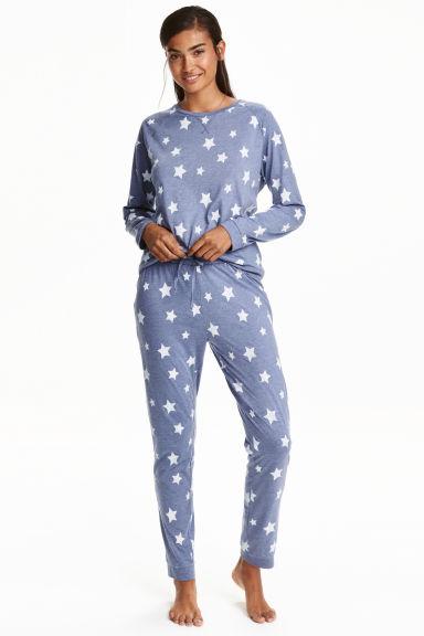 H&M pyjama