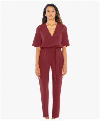 look2jumpsuit