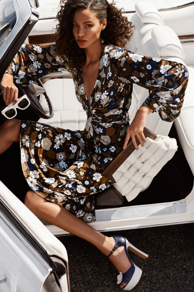 michael-kors-spring-summer-2017-campaign