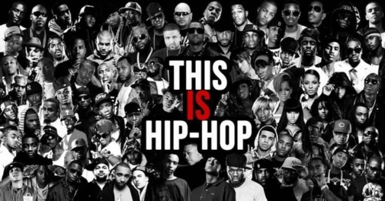 best-rapper