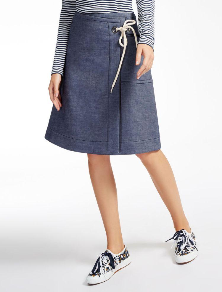 Max Mara - skirt