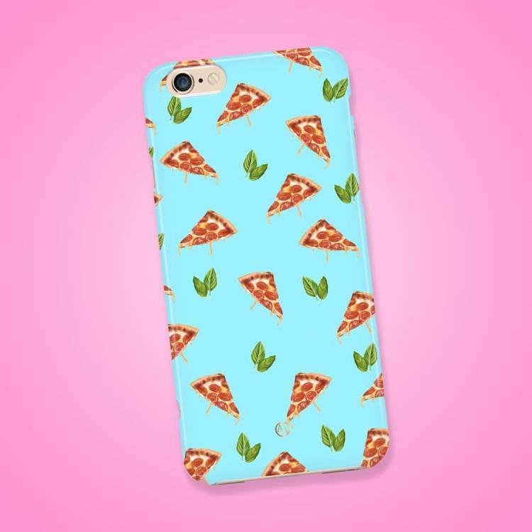 Antwerp Avenue Pizza case