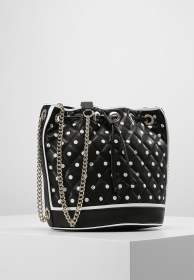 Boutique Moschino - €299,95