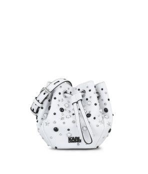 Karl Lagerfeld - €355