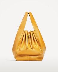 Zara - €89,95