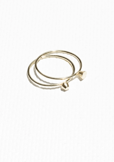 Beads Multi Rings