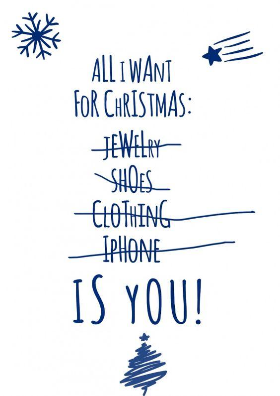 Kersttip 4
