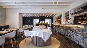 Brasserie Julie - Sint-Martens-Bodegem